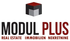 Modul Plus d.o.o. apartments Croatia
